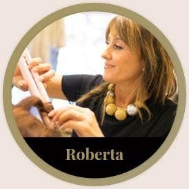 Roberta Revolution Parrucchieri