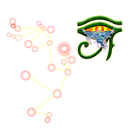 Age of Aquarius, Margaret VanLaanMartin, Psychic, Teacher