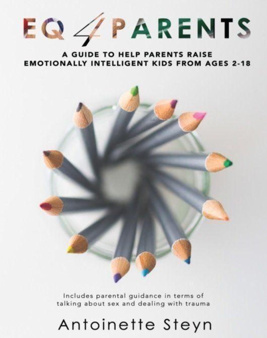 EQ 4 Parents - Raise Emotionally Intelligent Kids