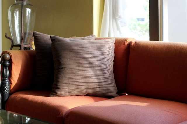 Offering Quality Furniture Upholstery Fabrics In A Variety Of Designs.