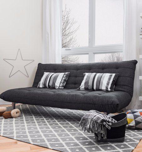 Sofa Reupholstery Upholstery Fabric Houston Tx Castilian Upholstery
