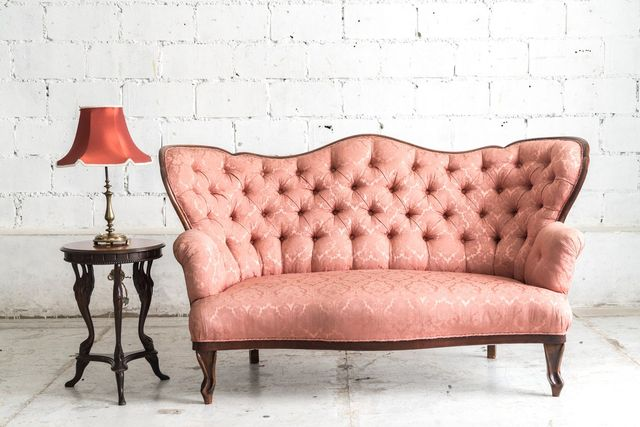A Brief Rundown of Furnitureupholstery 1