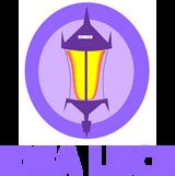 IDEA LUCE - Logo