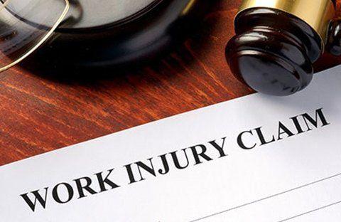 Workers Compensation Claims   Racine, WI   Fortune & McGillis SC