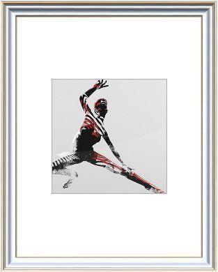 Frame Direct Ltd - Reading\'s bespoke framing specialist