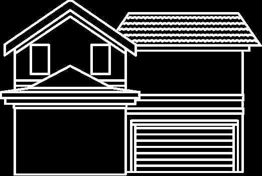 commercial roofing contractor Waco, TX