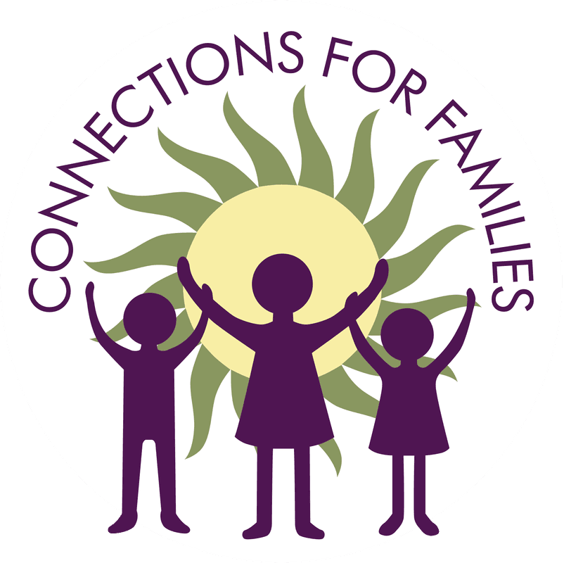 Connections for families