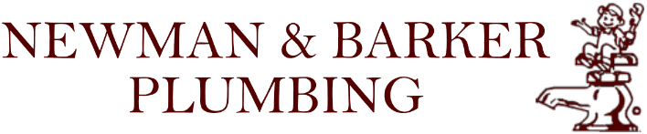 newman and barker plumbing