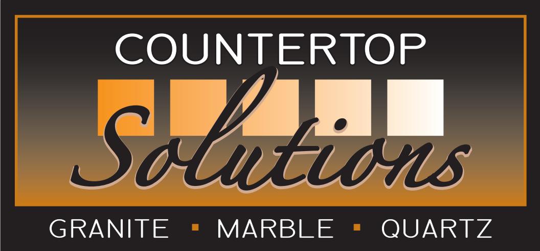 Quartz Countertops Granite Countertops In Jamestown Ny