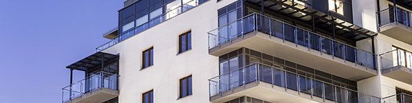 apartment property management San Jose, CA