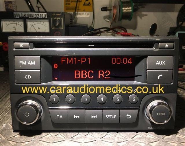 Car infotainment systems | Car Audio Medics