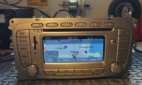 Car audio repairs | Car Audio Medics