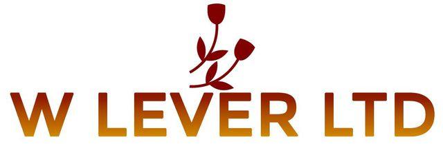 W Lever Ltd logo