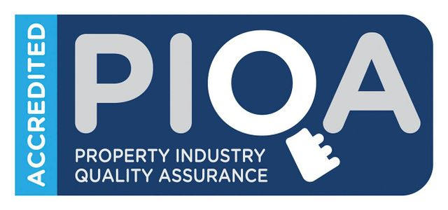 QA Property Institute of New Zealand Inc logo
