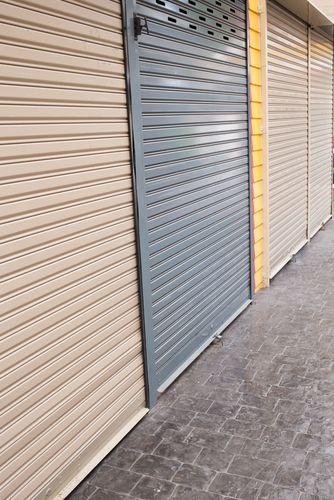 roller shutter repairs in Otahuhu