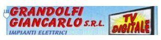 Grandolfi Giancarlo srl logo