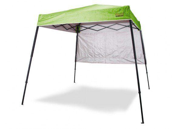 Gazebo Campeggio Pieghevole.Gazebo Per Il Campeggio Pisa Free Life Camping