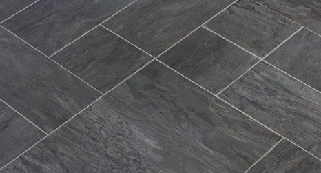 top-quality vinyl flooring