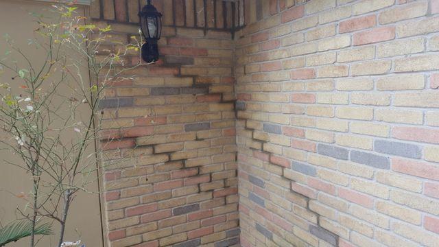 Mason Crew LLC - We provide minor and extensive masonry