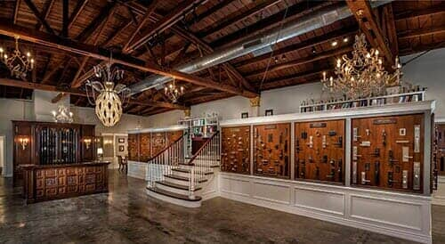 Incredible Gallery Renaissance Design Studio Woodland Hills Ca Download Free Architecture Designs Grimeyleaguecom