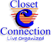 Bon Custom Closets | San Antonio, TX | Closet Connection