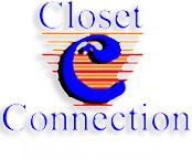 Merveilleux Closet Connection In San Antonio TX