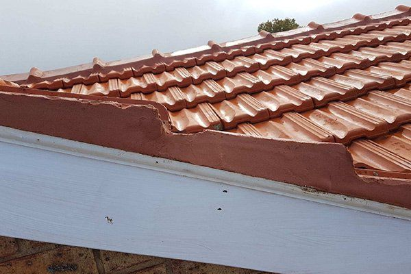 Roof Services In The Melbourne Region Roofing Direct Ptd Ltd