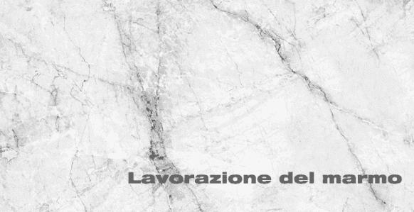 L.M.T. LAVORAZIONE MARMI