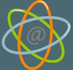 Icone del liceo scientifico all'Istituto Paritario Steve Jobs a Latina