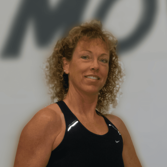 Ghost Town Fitness, Ghost Town Fitness Personal Trainer, Ghost Town Fitness Personal Trainer Mary