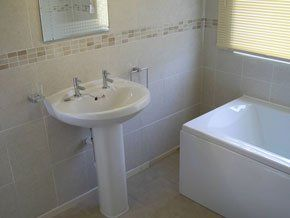 Plumbers In Altrincham Manchester Tight Fit Plumbing