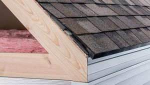 Albany's Roofing Ventilation Experts