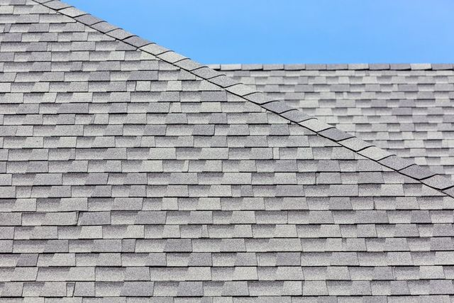 Rubber Roofing - Rensselaer & Schenectady NY | S&G Roofing