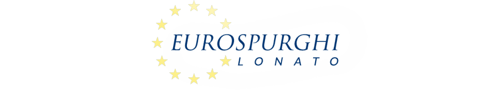 EUROSPURGHI logo