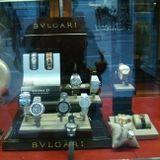 orologi, orologi di marca