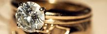 pietre preziose, gioielli con pietre preziose, gioielli con diamanti