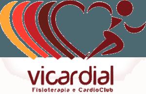 Vicardial
