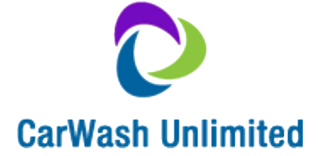 PACIFIC: Find my Washworld Distributor