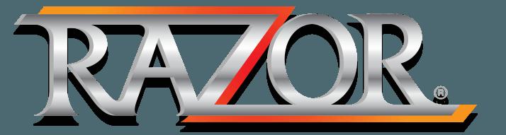 RAZOR: Washworld's Touch-Free In Bay Automatic Car Wash Equipment