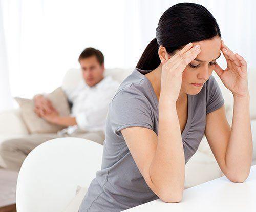Divorce Attorney Laredo, TX
