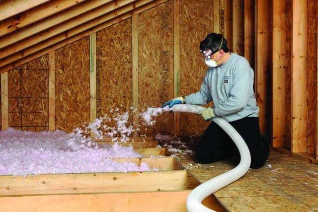 Insulation Company Toledo Ohio Ohio Roofing And Siding