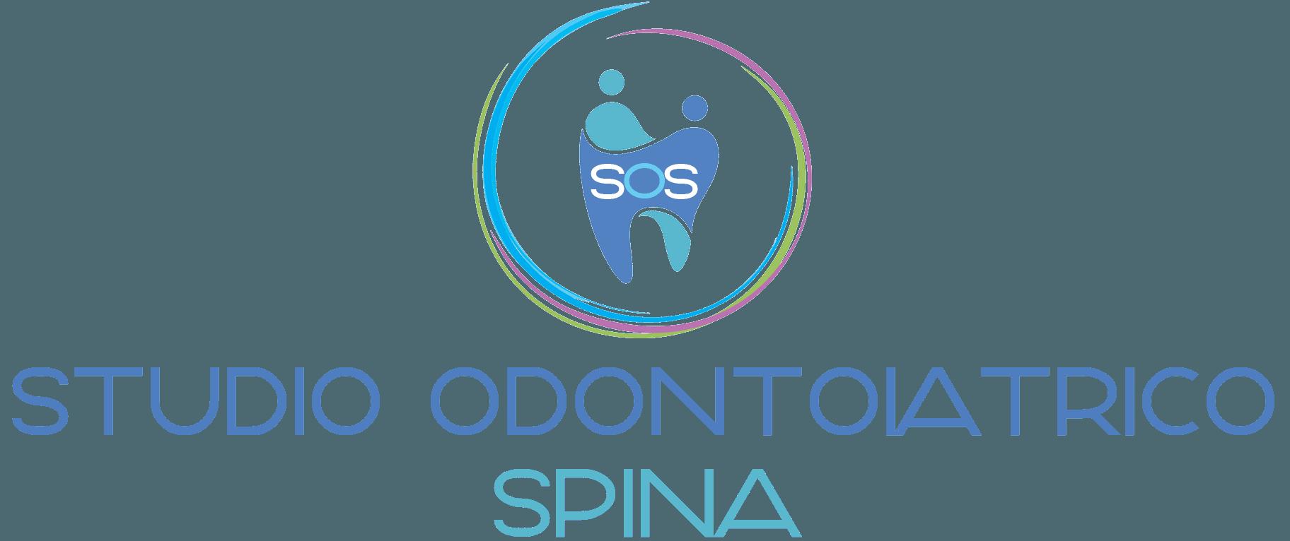 studio odontoiatrico spina