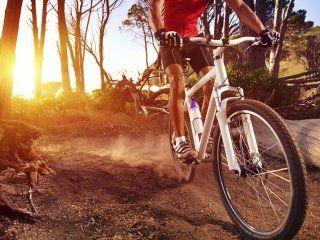 Bike Piemonte Torino