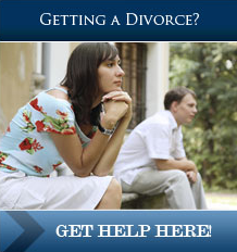 Divorce Attorney Lawyer Miami Domestic Alimony Child Support