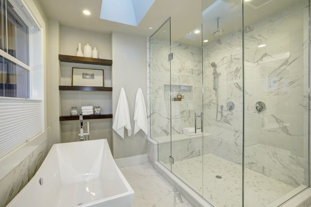Painting Contractor Anaheim CA Keith's Construction Painting Adorable Bathroom Remodeling Orange County Exterior