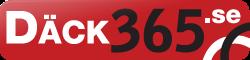 Däck 356