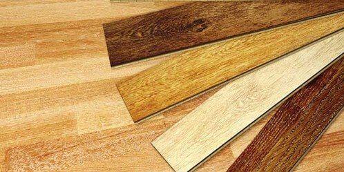 Home Liverpool Ny Md Walk On Wood Floors