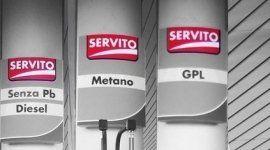 distributori gpl, distributori metano, distributori diesel