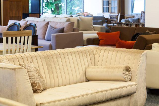 Vendita mobili usati | Bologna | Crocevia Mercatino Dell\'Usato