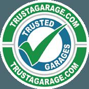 trustagarage.com logo